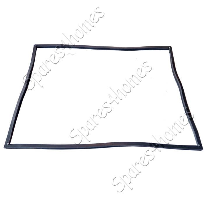 Genuine Brandt De Dietrich Butler Ocean Fan Oven Cooker Element 77x2277 2000w 1257 P besides Neff Main Oven Cooker Door Seal B114 B112 B113 B115 B116 B117 B111 B188 B181 3718 P also armourelectrical furthermore Xrrxnsq likewise 718957527983046473. on thermostats for homes